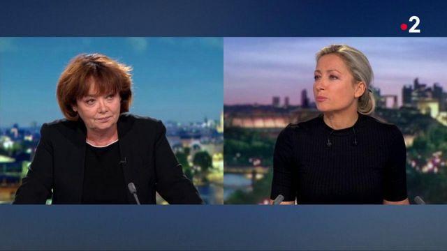 Allocution d'Emmanuel Macron : les élections municipales auront bien lieu