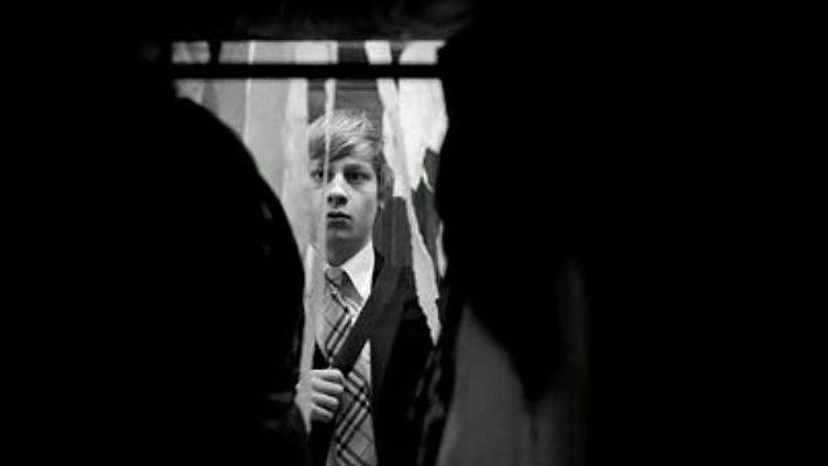 Indochine, College Boy  (Capture d'acran clip / Xavier Dolan)