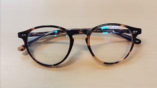 Appel à témoignage : qui a oublié ses lunettes à la soirée du CE ? (Appel à témoignage : qui a oublié ses lunettes à la soirée du CE ?)
