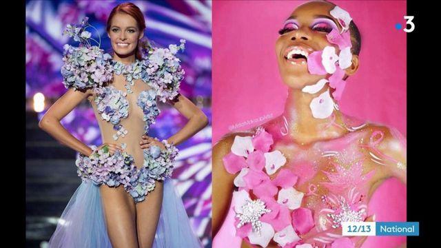 Miss Guadeloupe : polémique après l'exclusion d'une candidate