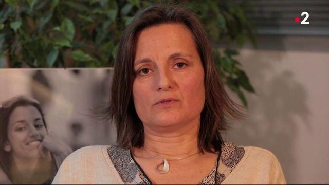 Congé de deuil : le témoignage d'une mère de famille dont la fille a été emportée par la maladie