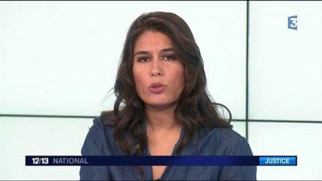 Justice: un podologue accusé d'abus de faiblesse à Dieppe