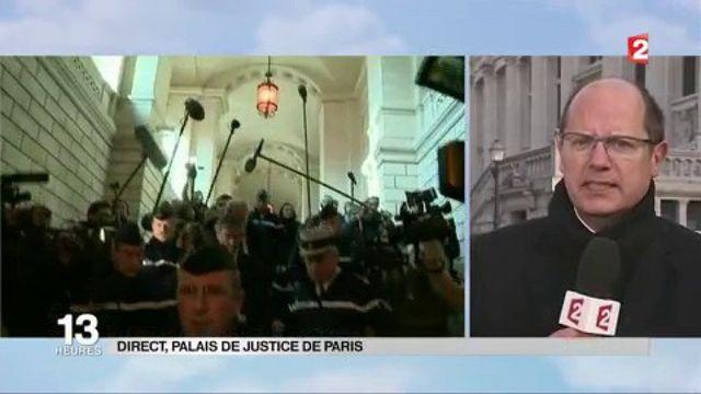 Fraude fiscale : Jérôme Cahuzac fait appel de la décision du tribunal