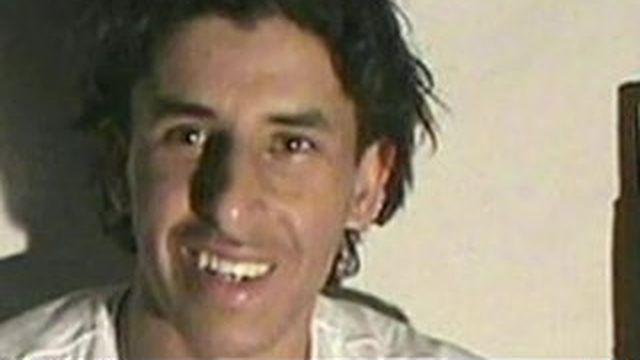 Sousse : qui était Seifeddine Rezgui, auteur de l'attentat ?