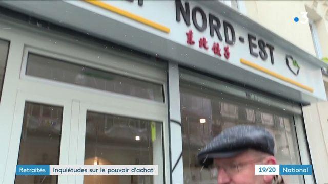 Travail forcé : ils demandent réparation à l'Allemagne