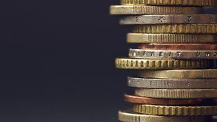 La France se redresse si l'on en croit les chiffres macro-économiques à partir desquels Bercy construit en ce moment son budget. (Illustration) (ALICIA LLOP / MOMENT RF / GETTY IMAGES)