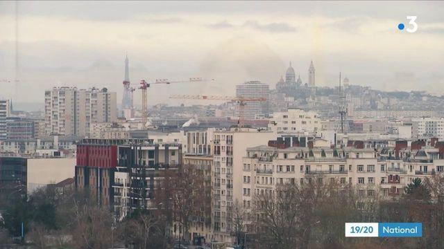 JO de Paris 2024 : à Aubervilliers, des familles se battent pour préserver leur jardin ouvrier