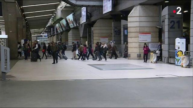 Grève SNCF : polémique sur les remboursements