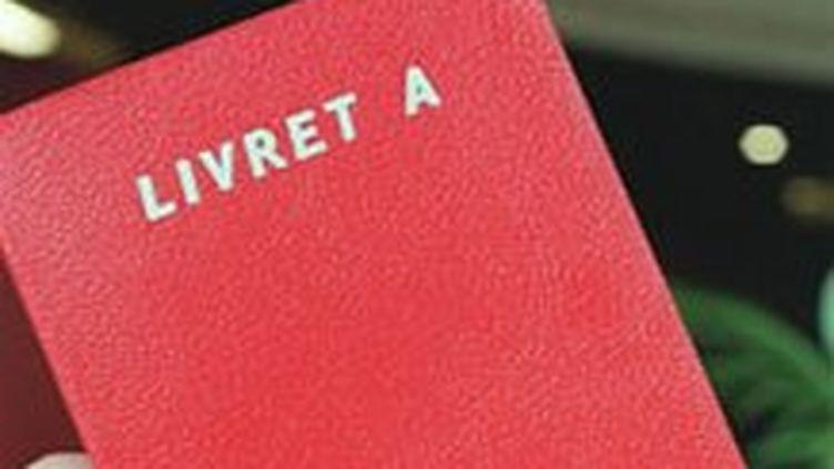 Le Livret A n'est plus l'exclusivité des Caisses d'Epargne (AFP)