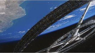 """Elysium"" deNeill Blomkamp  (Sony Pictures Releasing )"