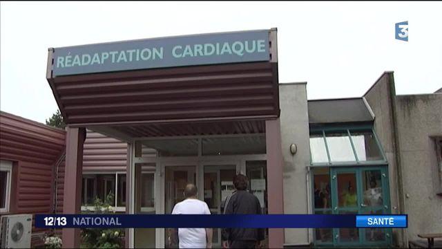 Don d'organes : à la rencontre de personnes qui ont survécu après une greffe
