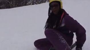 ski (France 3)