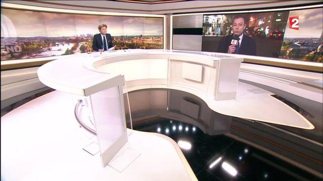 Salon de l'agriculture : conclusion d'une semaine mouvementée pour François Hollande