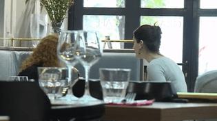 Restaurant (FRANCE 2)