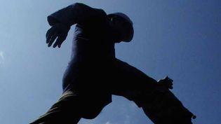 L'Affiche 2013 d'Etonnants Voyageurs à Brazzaville  (Etonnants Voyageurs)