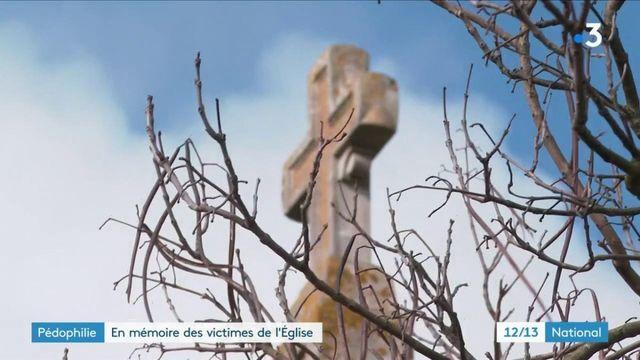 Vendée : le diocèse de Luçon se repend pour ses crimes pédophiles