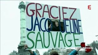 Jacqueline Sauvage (CAPTURE D'ÉCRAN FRANCE 2)