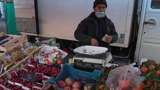 Indemnité inflation :qu'en pensent les Français ? (France 2)
