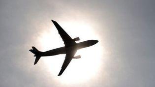 A partir de vendredi 13 mars à minuit, toutes les compagnies aériennes françaises vont suspendre pour trente jours les vols vers les Etats-Unis. (POLYNÉSIE LA 1ÈRE)