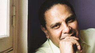 Alaa El Aswany  (Marc Melki)