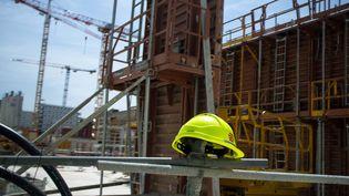 Le code du travail impose à l'employeur de veiller sur la santé de ses salariés, en cas de forte chaleur. (MAXPPP)