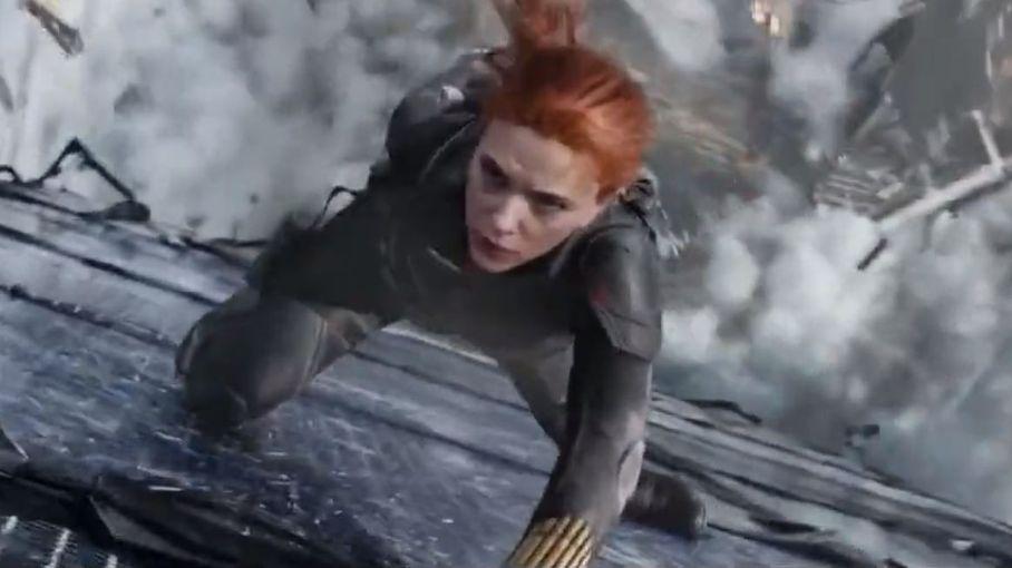 Cinéma : le succès infini de l'univers Marvel