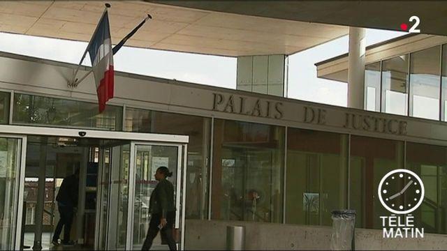 Val-d'Oise : un homme jugé pour des relations sexuelles avec une fille de 11 ans