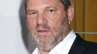 Le producteur d'Hollywood Harvey Weinstein toujours pas inculpé six mois après les révélations d'abus sexuels.  ( RE/Westcom/Star Max/IPx/AP/SIPA)