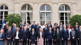 Projet Pegasus : vers une polémique politique ? (France 3)