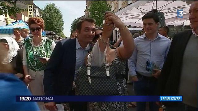 Moralisation : François Bayrou ébranlé par les révélations du Canard enchaîné