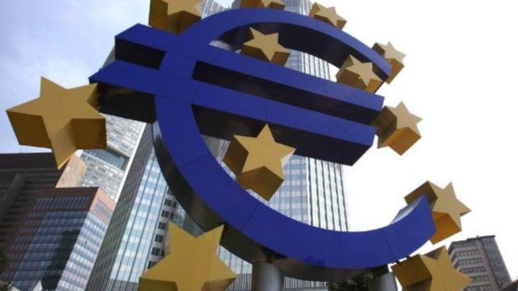 Avec ce nouveau plan, la Grèce espère sauver son économie, mais aussi sa monnaie. (AFP)