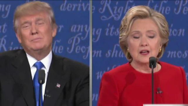 En réunion comme lors des débats politiques, les femmes sont souvent interrompues par des hommes… À tel point que les féministes américaines ont inventé un mot pour ça : le manterrupting, contraction de man et interrupting.