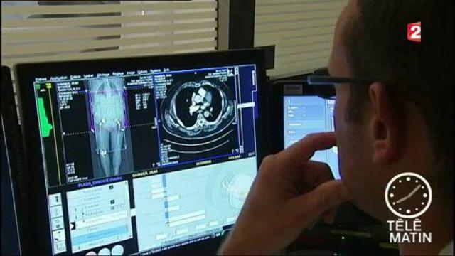 Santé : les délais d'attente pour un scanner ou une IRM risquent de s'allonger