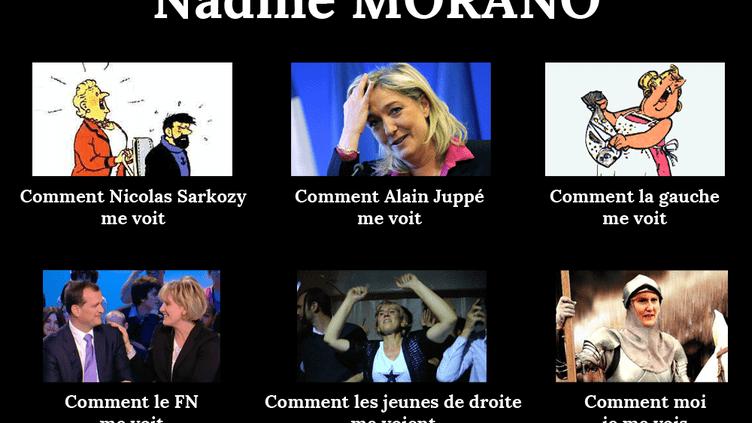 (FRANCETV INFO)
