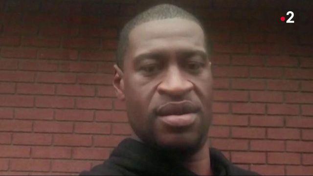 Mort de George Floyd : ouverte d'un procès sous tension