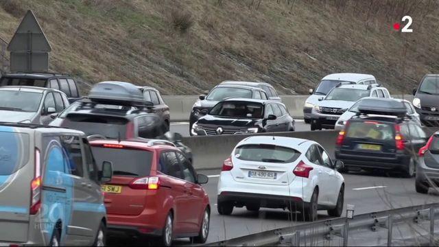 Autoroutes : retour sur le processus de privatisation