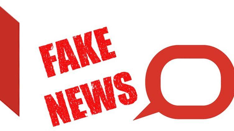 «Lutte contre les fake news : quels défis pour l'information scientifique, les bibliothèques et les journalistes ? » (© ADBU, The Conversation France, CARISM)