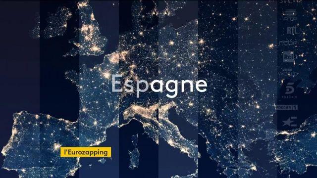 Eurozapping 28 aout