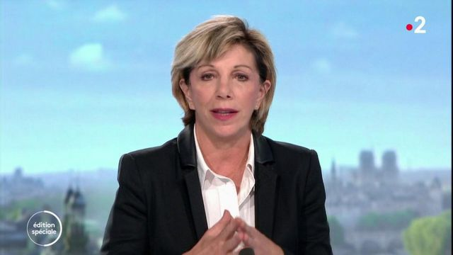 Attaque au couteau à Nice : quel est le profil de l'assaillant ?