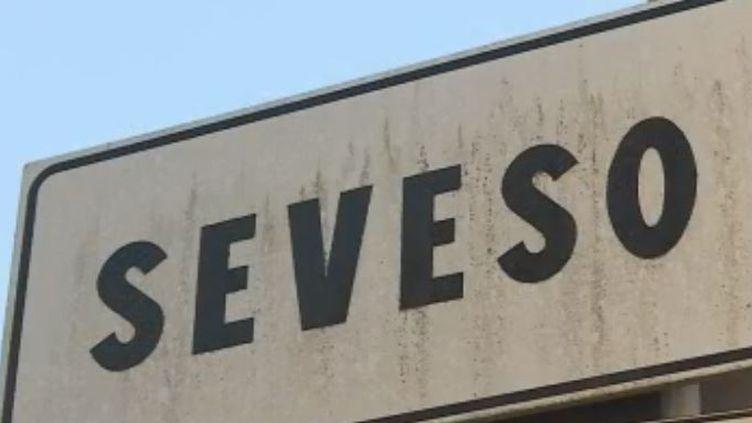 Seveso (France 2)