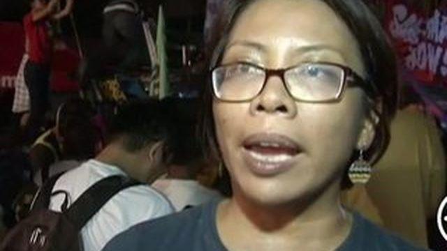 Indonésie : les huit condamnés à mort exécutés