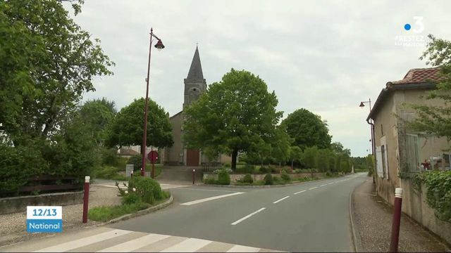 Dordogne: un nouveau foyer de coronavirus