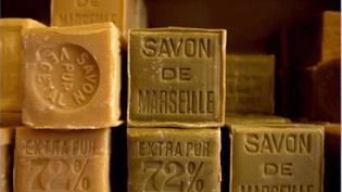 Savons de Marseille (France 2)