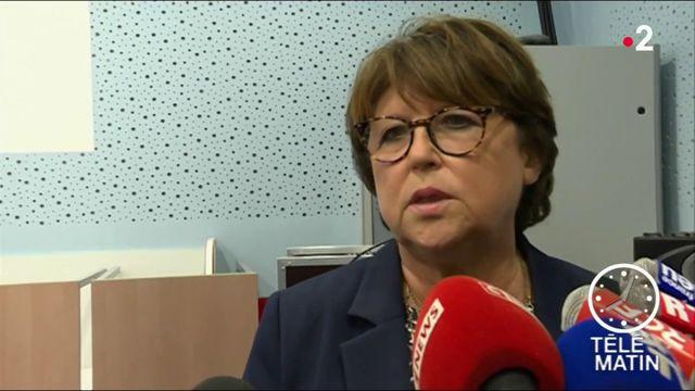 Braderie de Lille : un important dispositif de sécurité sera mis en place
