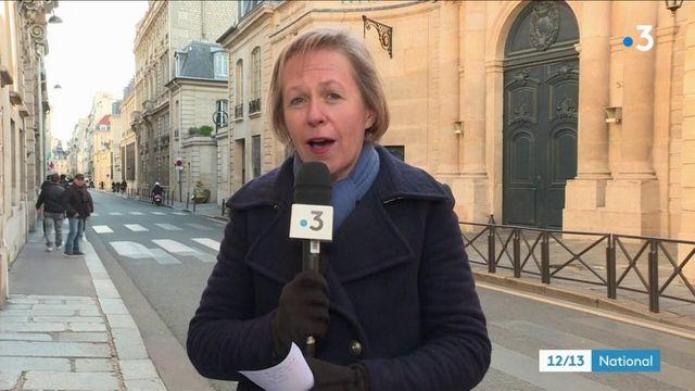 Retraites : Édouard Philippe va publier une lettre pour tenter de trouver un compromis