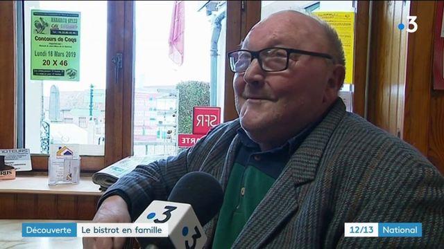 Pas-de-Calais : elles ont sauvé le dernier bistrot du village