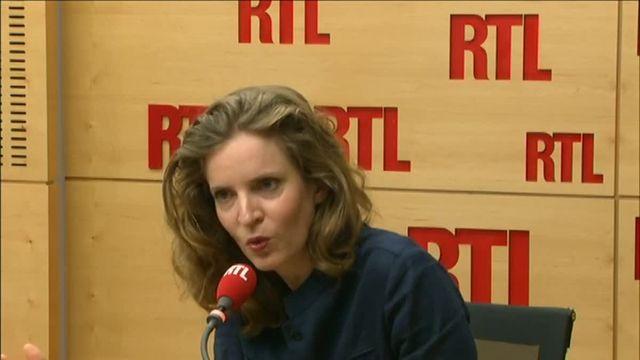 Nathalie Kosciusko-Morizet propose une taxe sur le halal pour financer des mosquées sans l'aide de l'étranger