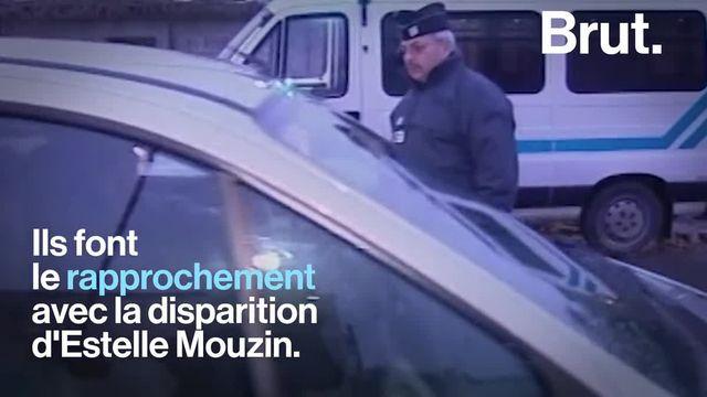 Le 9 janvier 2003, Estelle Mouzin disparaissait à Guermantes, en revenant de l'école. 18 ans plus tard, de nouvelles fouilles viennent de débuter pour tenter de retrouver son corps, introuvable malgré les aveux du tueur en série Michel Fourniret. Retour sur l'affaire Estelle Mouzin.