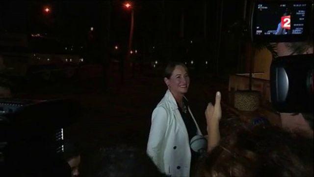 Fidel Castro : Ségolène Royal crée la polémique