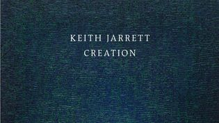 (© Album anniversaire pour Keith Jarrett qui vient de fêter ses 70 ans)